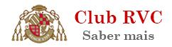 Club RVC